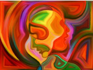 Sono-schizofrenico